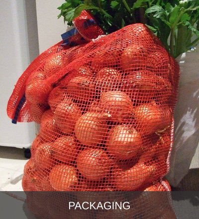 True Products Packaging